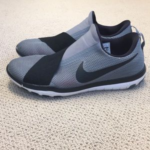 Nike Free Connect Sneakers